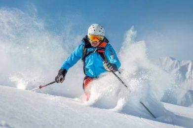 Al via la nuova stagione sportiva sugli sci, le 10 regole d'oro per vacanzein sicurezza