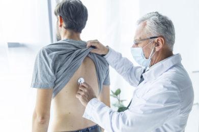 Coronavirus, Fontana e Gallera: 11 milioni per degenza di sorveglianza a pazienti Covid con sintomi lievi