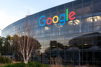 "Coronavirus: Google lancia ""Insegna da casa"""