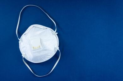 Coronavirus in Piemonte: obbligatoria la mascherina per chi lavora nei negozi
