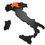 Regione Lombardia situazione aggiornata contagi da Coronavirus