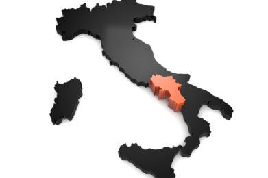 Coronavirus: situazione aggiornata in Campania