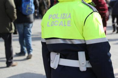 """SICUREZZA: CORAZZARI INCONTRA COMANDANTI VIGILI URBANI E SINDACATI, """"MASSIMO SOSTEGNO AL RUOLO DELLA POLIZIA LOCALE PER IL RISPETTO DELLE ORDINANZE"""""""
