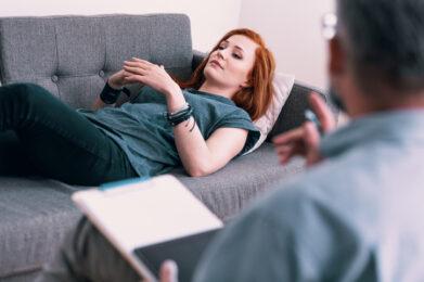 Coronavirus: Regione Toscana offre assistenza psicologica ai cittadini