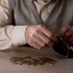 Coronavirus: Poste Italiane e Carabinieri siglano accordo per la consegna della pensione a casa