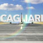 Certificato di negatività per chi va in Sardegna