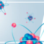 BEST PRACTICES IMPATTO EMERGENZA COVID-19 SULLA MEDICINA NUCLEARE