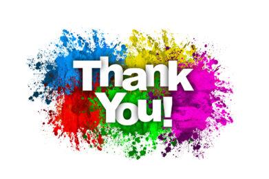 Diciamo insieme Grazie, l'iniziativa per ringraziare i medici
