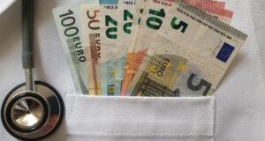 Policlinico di Modena dona €500.000 al proprio personale
