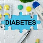"""Autostrada Diabete: """"Dall'innovazione tecnologica, necessari nuovi modelli di assistenza"""""""