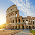 Il Bollino #RomaSafeTourism arriva per i locali di Roma