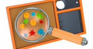 Filtro aria anti Covid: verrà sperimentato in una scuola di Milano