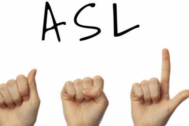 L'ASL TO3 premiata dalla Commissione europea per progetto sulle demenze