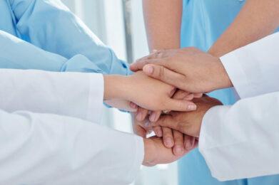 Per una sanità integrativa più accessibile