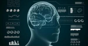Biopsia cerebrale: a Padova la neurochirurgia utilizza la robotica