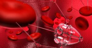 Nano molecola che blocca metastasi soperta dall'Irst