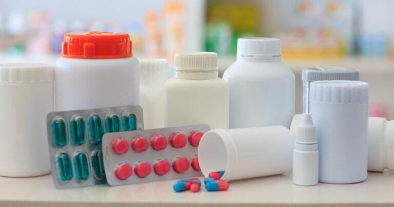 Farmaci equivalenti: l'uso in Italia è basso