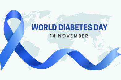 Diabete: Call to action
