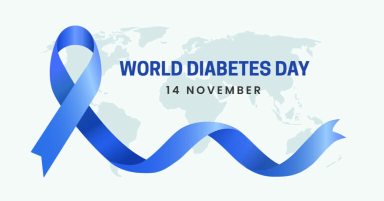 Diabete: Call to action
