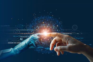 Nasce l'Academy tech di Motore Sanità per informare e formare gli operatori sanitari dei  potenti mezzi tech a loro disposizione