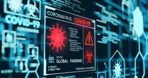 """Il sistema integrato di Biosorveglianza basato sui dati. Gli esperti: """"Governarli fin dall'inizio e puntualmente avrebbe facilitato le Regioni nel controllo della pandemia"""""""