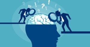 """Malattie neurologiche croniche: """"Maggiore integrazione tra centri neurologici e medicina del territorio, più multidisciplinarietà e interesse per l'innovazione terapeutica al servizio dei pazienti"""""""