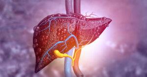 Una patologia che conta circa 20.000 decessi l'anno