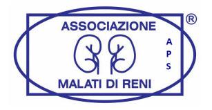 01-ASSOCIAZIONE MALATI DI RENI