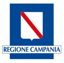 06-REGIONE-CAMPANIA