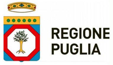 07-REGIONE-PUGLIA