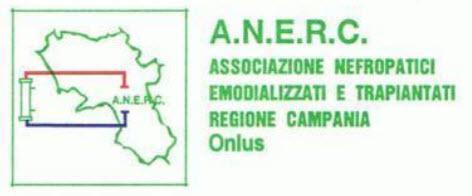 08-ANERC