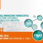 banner_05_firenze