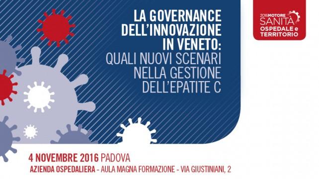 banner_Padova