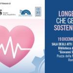 Cover_Longevita