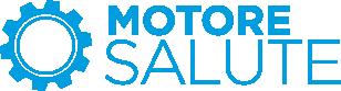 logo-01_low