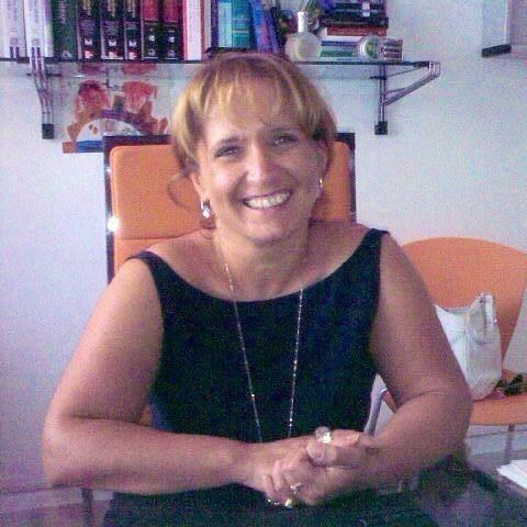 FOTO Levato