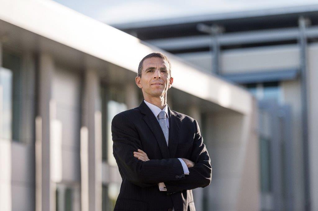 RBM Assicurazione Salute SpA_Marco Vecchietti_Consigliere Delegato_1